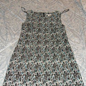 Great Condition  form fitting dress